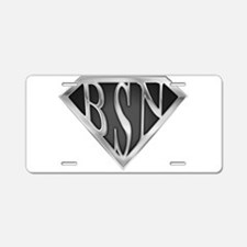 spr_bsn_xc.png Aluminum License Plate