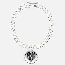 spr_bsn_xc.png Charm Bracelet, One Charm