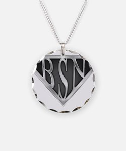 spr_bsn_xc.png Necklace