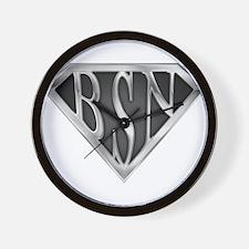 spr_bsn_xc.png Wall Clock