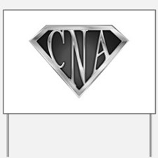spr_CNA_xc.png Yard Sign