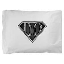 spr_do2_chrm.png Pillow Sham