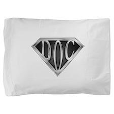 spr_doc2_chrm.png Pillow Sham