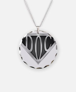 spr_doc2_chrm.png Necklace