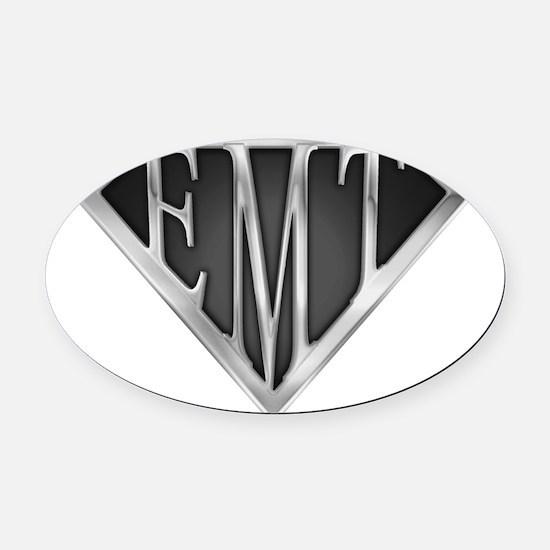 spr_emt_xc.png Oval Car Magnet