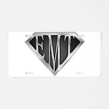 spr_emt_xc.png Aluminum License Plate
