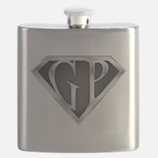 spr_gp_chrm.png Flask