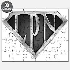 spr_lpn_xc.png Puzzle