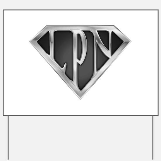spr_lpn_xc.png Yard Sign