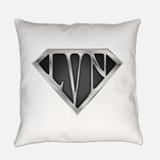 spr_lvn_xc.png Everyday Pillow