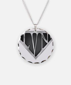 spr_lvn_xc.png Necklace