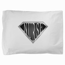 spr_nurse_xc.png Pillow Sham
