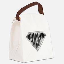 spr_nurse_xc.png Canvas Lunch Bag