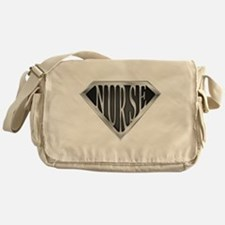 spr_nurse_xc.png Messenger Bag
