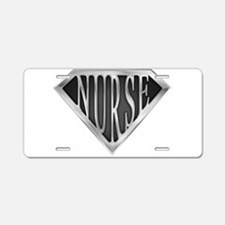 spr_nurse_xc.png Aluminum License Plate
