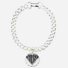 spr_nurse_xc.png Charm Bracelet, One Charm