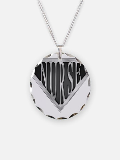 spr_nurse_xc.png Necklace Circle Charm