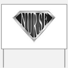 spr_nurse_xc.png Yard Sign