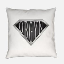 spr_obgyn_c.png Everyday Pillow