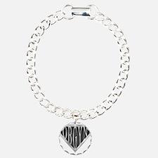 spr_obgyn_c.png Bracelet