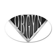 spr_obgyn_c.png Wall Decal