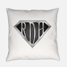 spr_reg_dhc.png Everyday Pillow