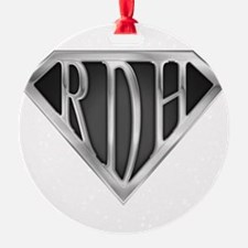 spr_reg_dhc.png Ornament