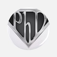 spr_phd2_chrm.png Button