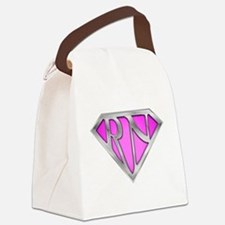 spr_rn3_pnk.png Canvas Lunch Bag