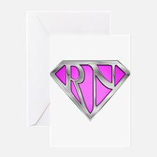 spr_rn3_pnk.png Greeting Card