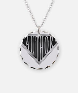 spr_author_chrm.png Necklace