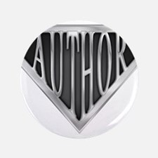 spr_author_chrm.png Button