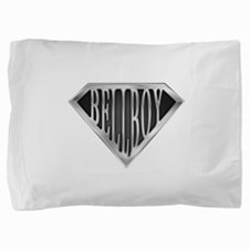 spr_bellboy2_chrm.png Pillow Sham