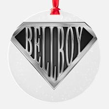 spr_bellboy2_chrm.png Ornament