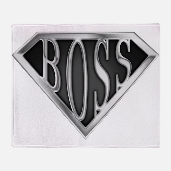 spr_boss2_chrm.png Throw Blanket