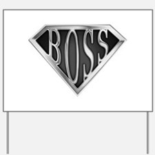 spr_boss2_chrm.png Yard Sign