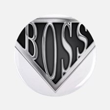 spr_boss2_chrm.png Button