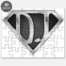 spr_dj_chrm.png Puzzle