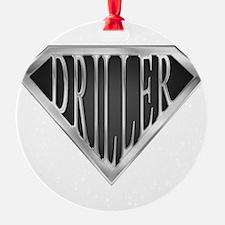 spr__driller_cx.png Ornament