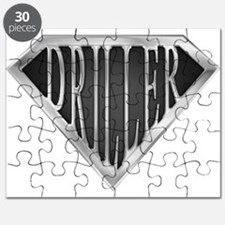 spr__driller_cx.png Puzzle
