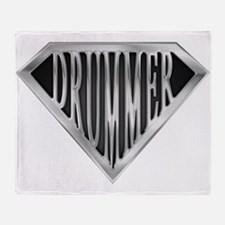 spr_drummer_chrm.png Throw Blanket