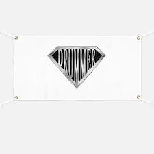 spr_drummer_chrm.png Banner