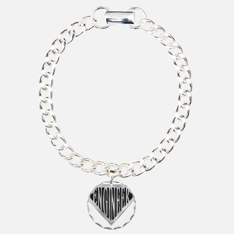 spr_engineer_chrm.png Bracelet
