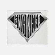 spr_engineer_chrm.png Throw Blanket