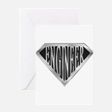 spr_engineer_chrm.png Greeting Card