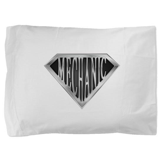 spr_mechanic_chrm.png Pillow Sham