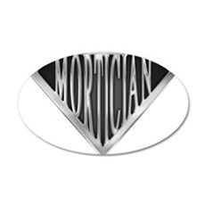 spr_mortician_chrm.png Wall Decal