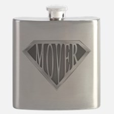 spr_mover2_chrm.png Flask
