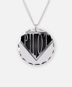 spr_pilot2_chrm.png Necklace