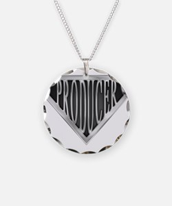 spr_producer_chrm.png Necklace